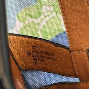 Sofft Shoes - Sofft Black Sandal